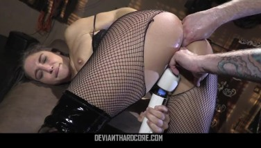 hardcore-anal-slut-videos-sexy-xxx-images