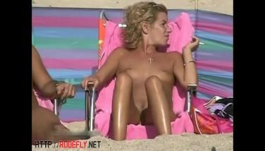 sexy ebony girls nude pics
