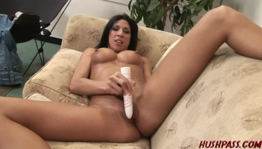 Hot Wifey Screwing For Cash