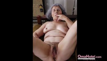 Frat party sex videos