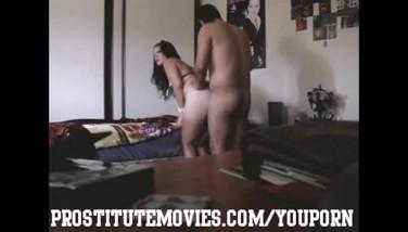 Chaud gay asiatique porno