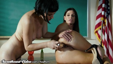 India lesbische Porn contorsioniste Sex Videos
