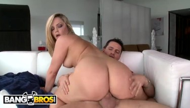 Bangbros  Alexis Texas Railing Cowgirl Compilation 25 Mins Of Ideal Ass