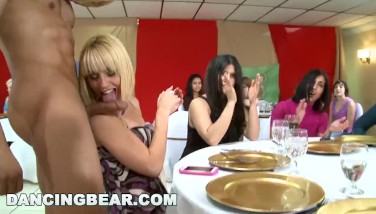 dansen Bear blowjob Videos