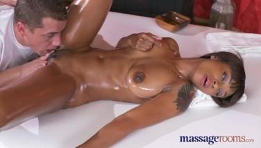 hot naked lesbian porn videos