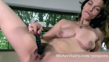 man-woman-sexy-fuckcalip-women-of-america-nude