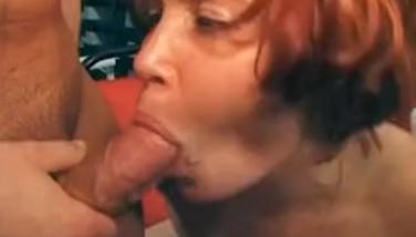 Cum In Throat And Facial Cumshot Cushot Compilation