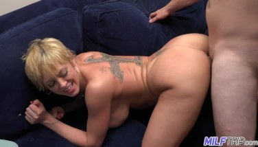 Mama oder Sohn Sex Video