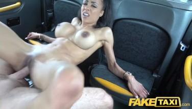 taxi porr filmer