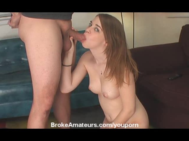 Amateur First Time Black Cock