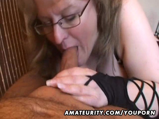 Amateur Handjob Cum Twice