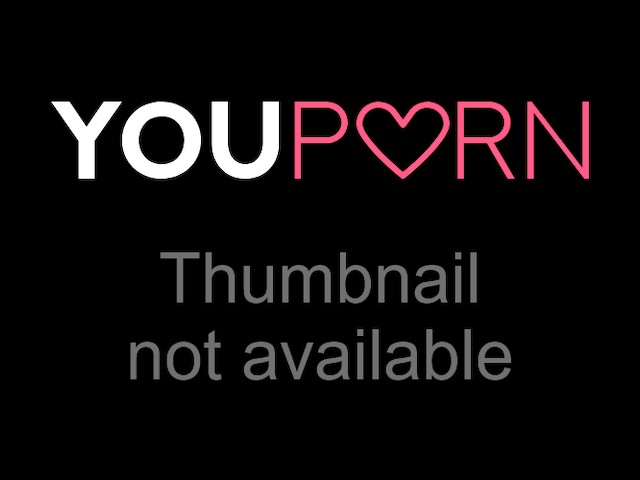 Spying Step Sister Shower