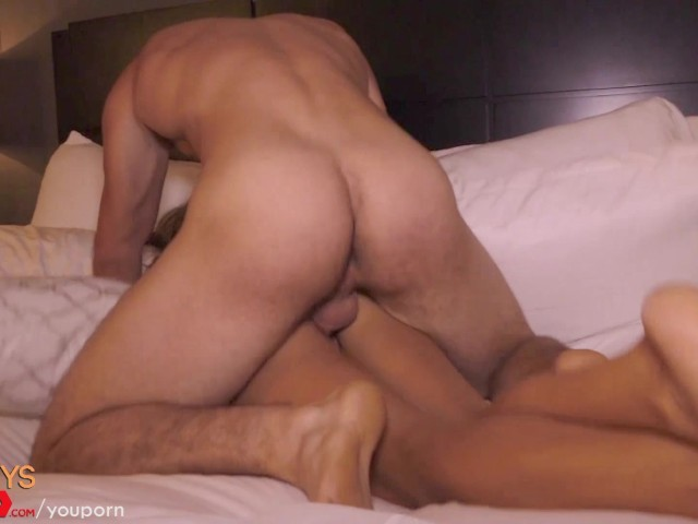 Stepsister Wants My Cock