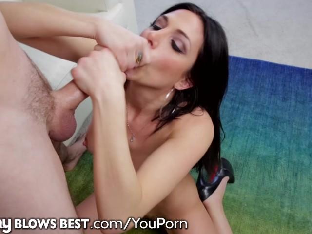Best Pussy Eating Ebony