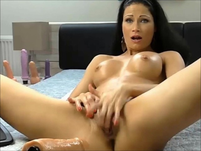 Amateur First Time Having Sex