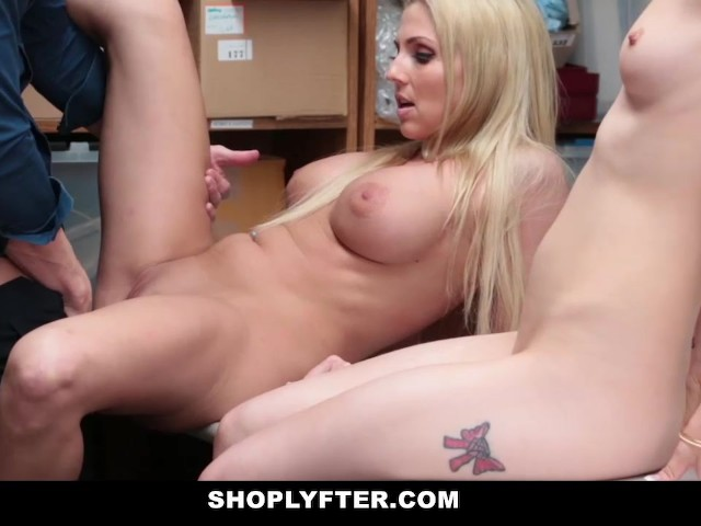 The Sexxxtons Mom Daughter