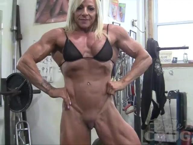 Solo Ebony Female Big Tits