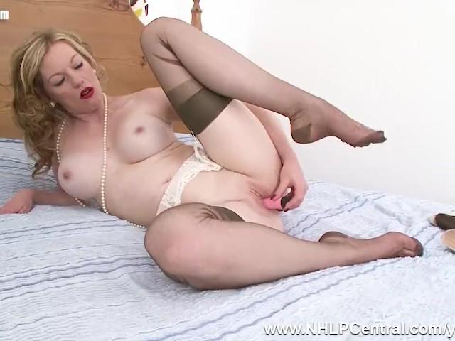 Extreme Hardcore Fuck Milf