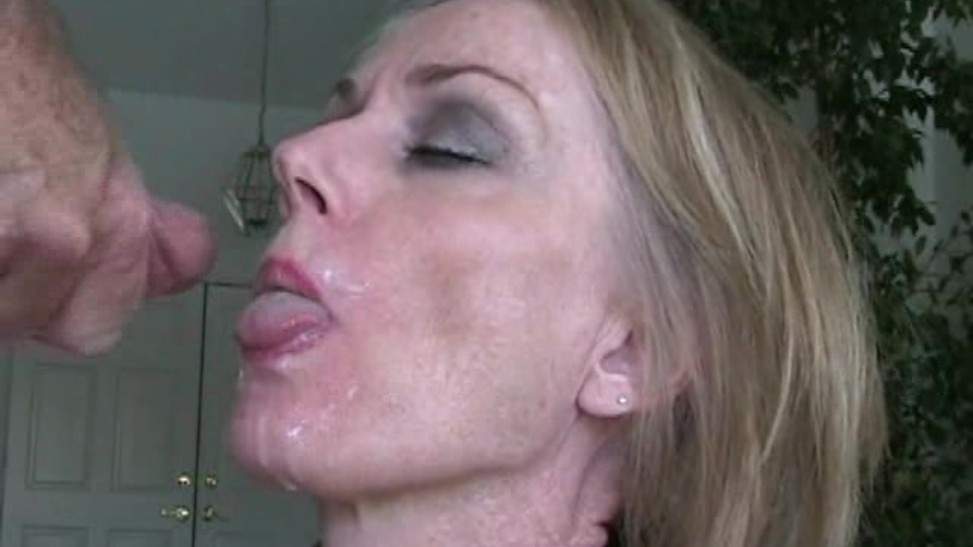 Milf cum drinking vids sife, suicide gf pussy pic