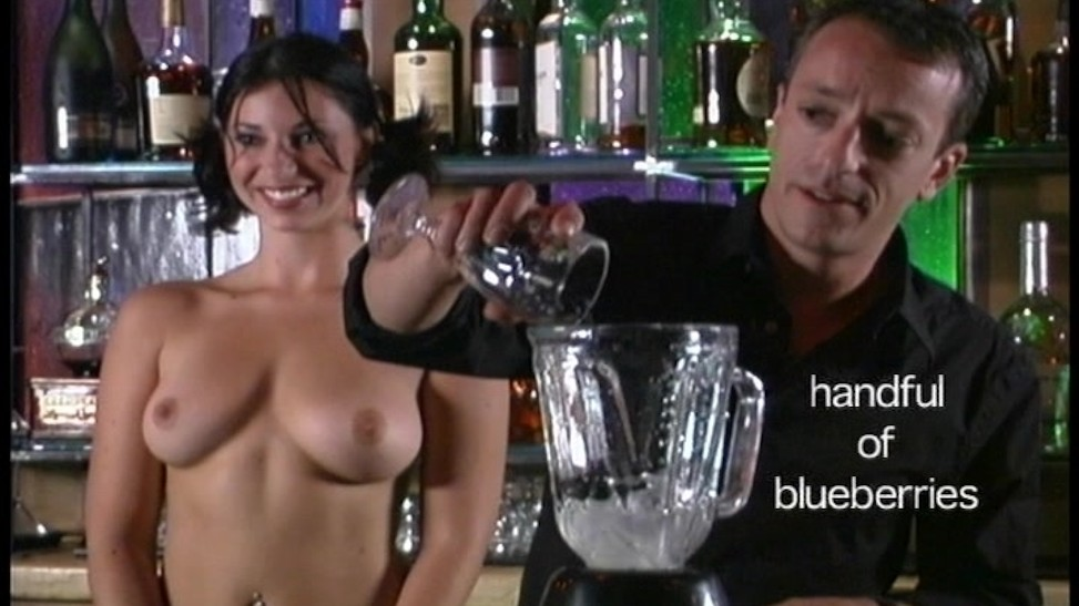topless-bar-videos