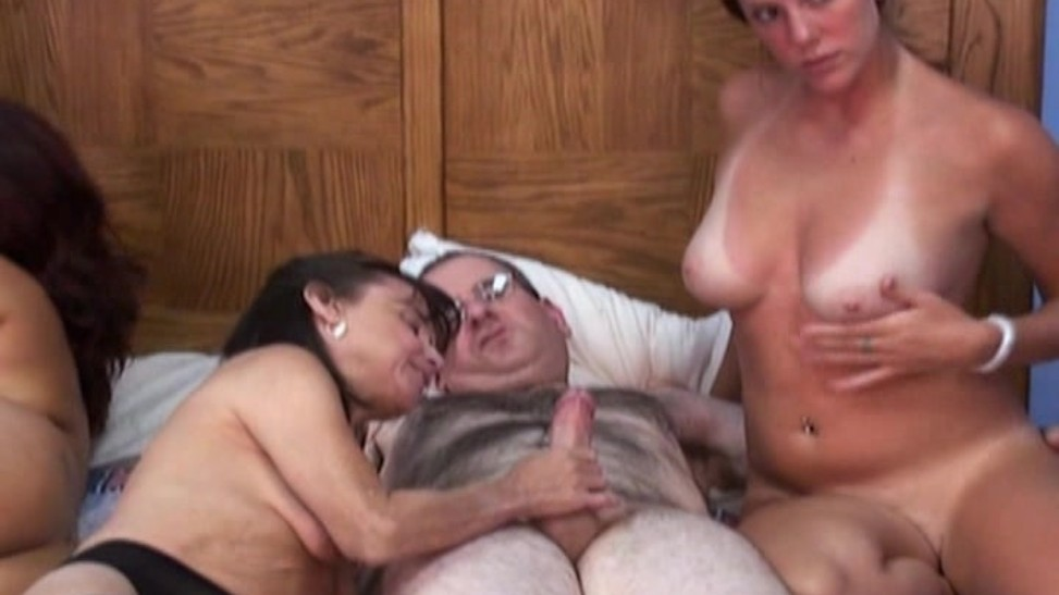 Amateur wife cant stop cumming