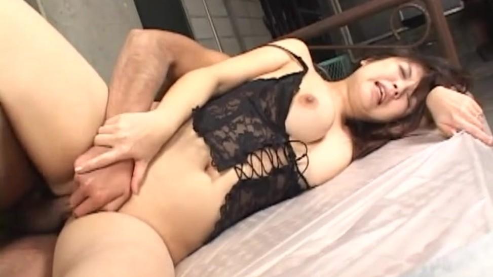 videoer porno de adolesentes