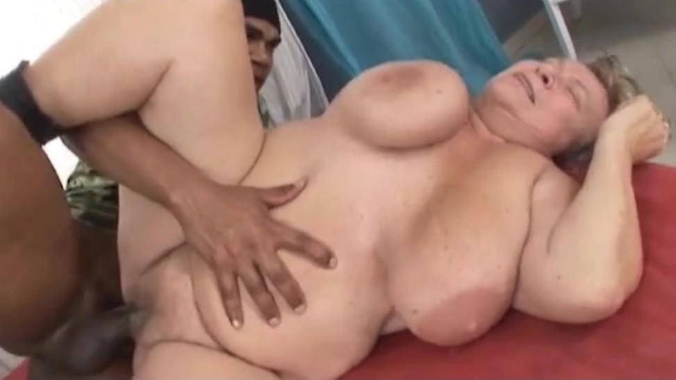 Big Tit Hentai Uncensored