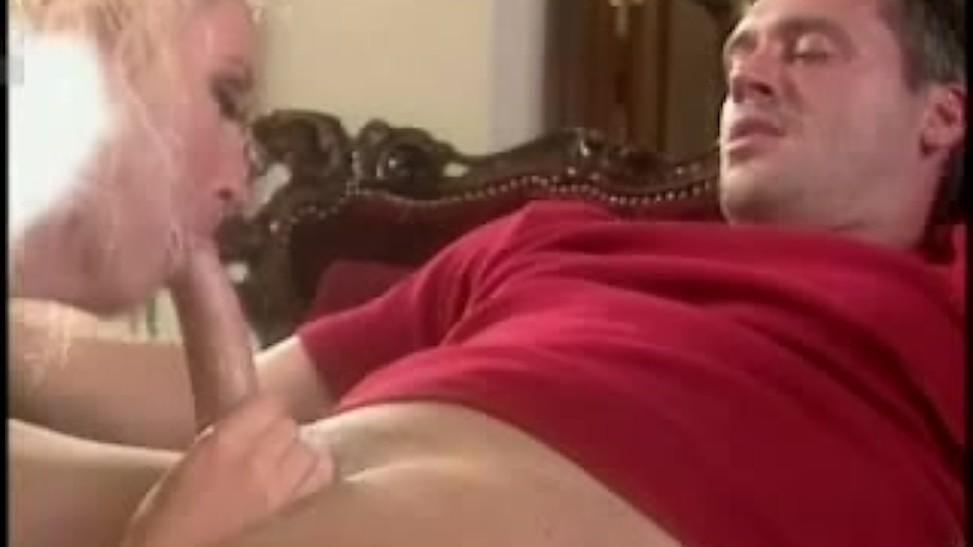 Video di sesso a casa segreta