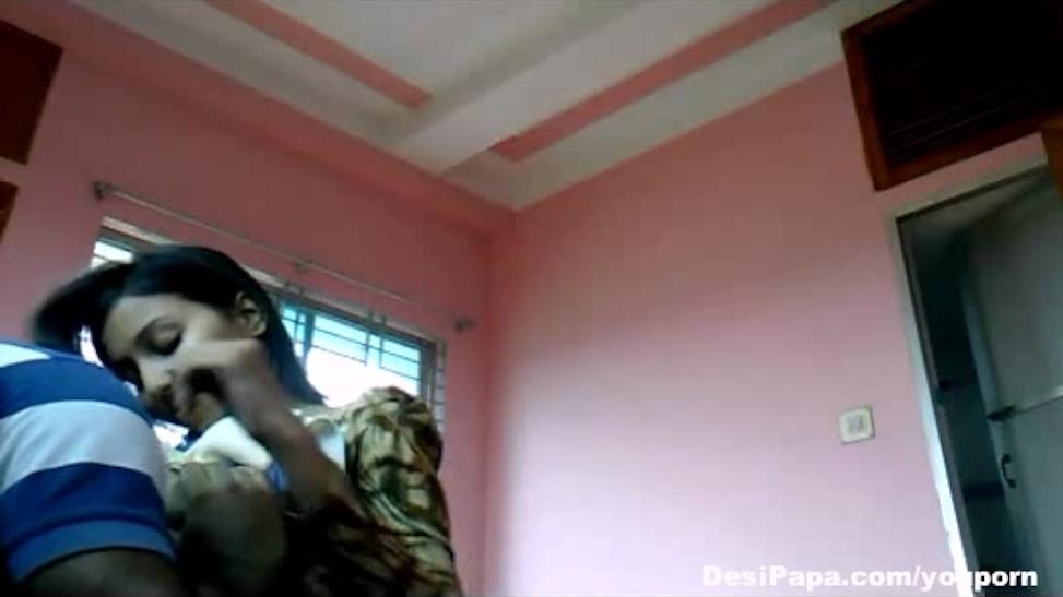 Indian Honey Sex Videos