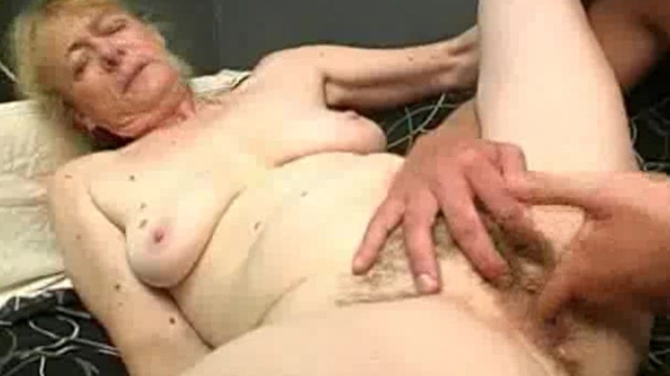 Hairy Teen Couples Fuck