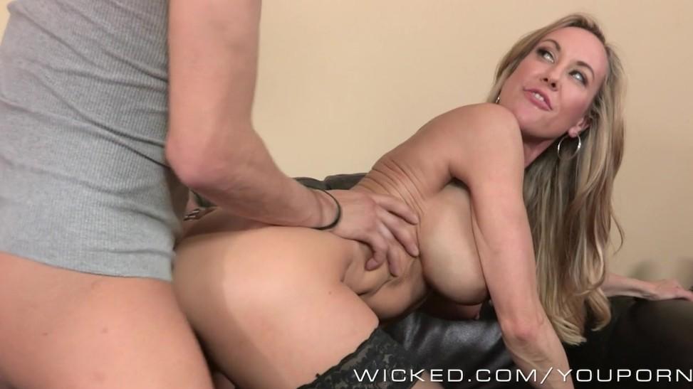 Brandi Love Teacher Pornhub