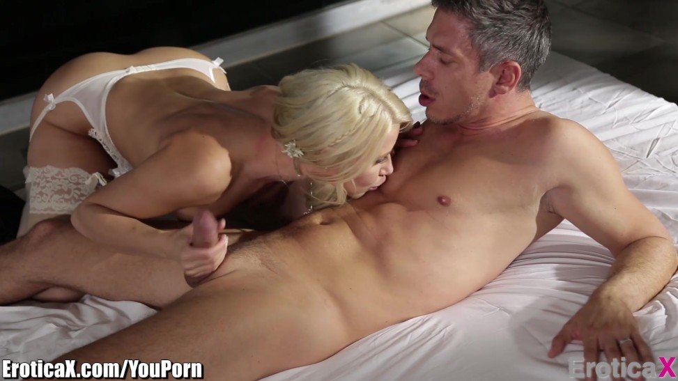 Honeymoon Sex Video Free