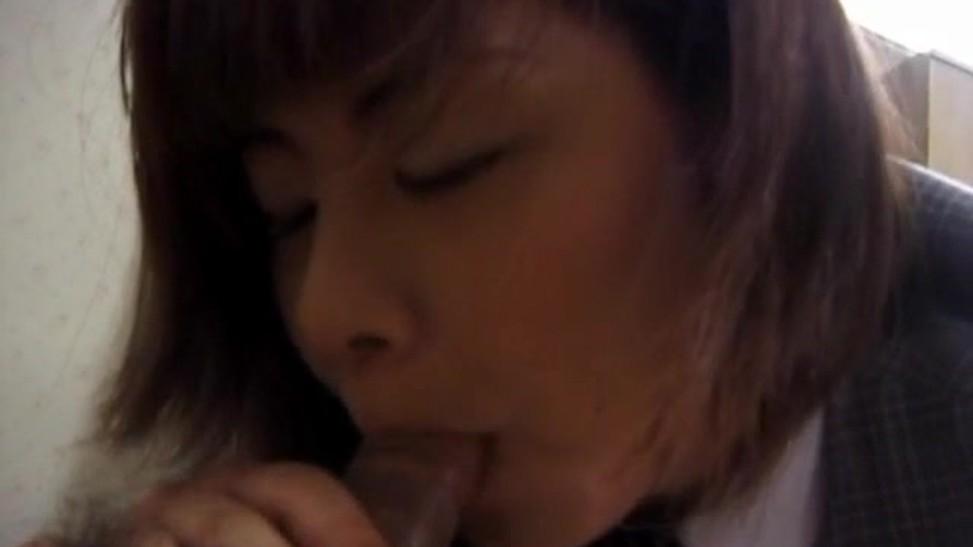 Eri Ueno