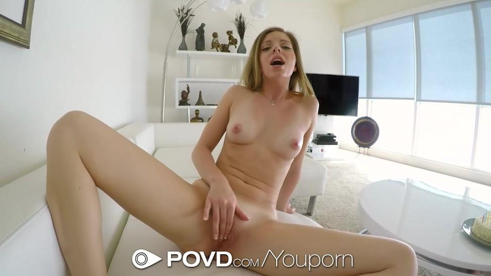 Povd Trisha Parks Slit Is Slurped And Frigged In Pov (10:22) - Letmejerk.com