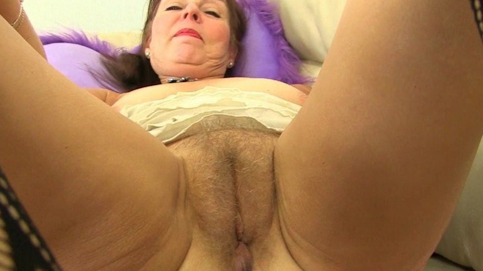 English Ladies Sex Video