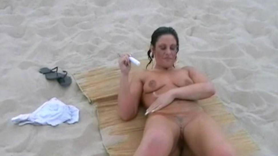 Lei Freaky porno