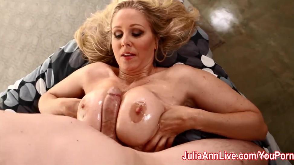 sexy big boobs titty fucking