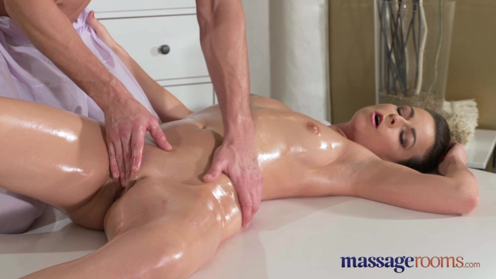 Massage Apartments Super Hot Mummy Inhales And Drills Youthful Boys  Ginormous Rigid Dick (12:27) - Letmejerk.com