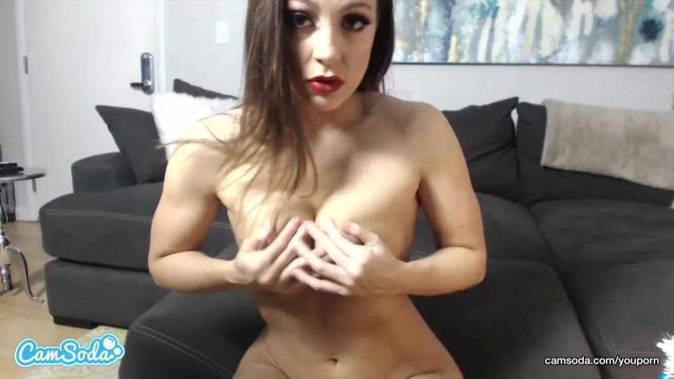 Big Tit Milf Curvy Lesbian