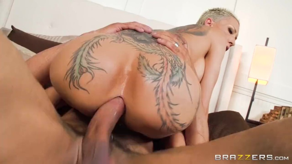 Ful sexe video