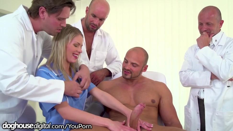 Xxx Videos Doctor And Nurse