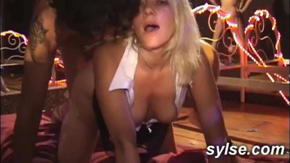 French Lesbian Squirt Mature