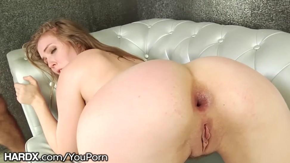Hardx Lena Paul's Eyes Go Back During Harsh Ass-fuck Internal Ejaculation  Fuck (07:30) - Letmejerk.com